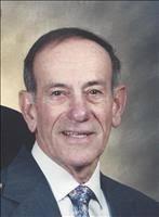 George J. Perry - Obituary - Beverly, MA / Northborough, MA / Bolton, MA /  Hudson, MA - Tighe Hamilton Funeral Home | CurrentObituary.com