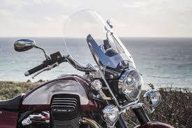 california 1400 touring moto guzzi