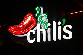 chili s 3 for 10 menu eatdrinkdeals