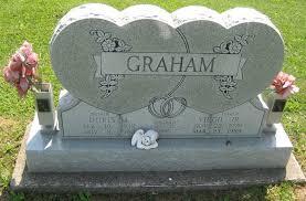 Virgil Graham, Jr