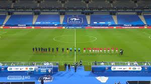 Франция Хорватия - смотреть онлайн матч Лиги наций 8.09.2020 - Телеканал  Футбол