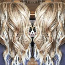 Pin by Ivy McDonald on Hair and beauty | Hair styles, Long hair styles,  Hair inspiration