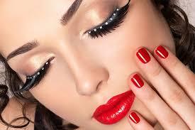mac makeup lessons liverpool saubhaya