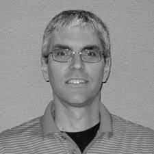 Duane MYERS | Senior Engineer | Trimeric Corporation