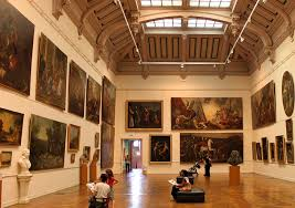 11 top tourist attractions in toulouse