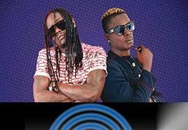 Kimuli Kyange Lyrics – King Saha x Weasel Manisal x Sizza – Kamuli Post