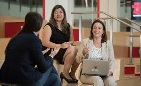 why get an mba benefits return on