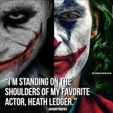 harley quinn quotes home facebook