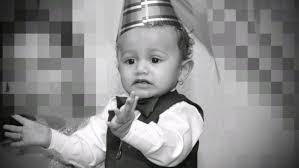 Prince Pratyush - Posts | Facebook