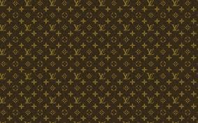louis vuitton desktop wallpapers top