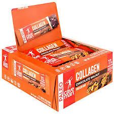 caveman foods collagen paleo protein