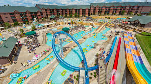 wisconsin dells hotels from 54