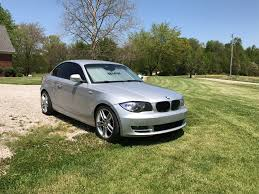 Ain T No Garage Queen But A Great Day Couldn T Resist A Drive Start Of Bug Season Here In Southern Midwest Makes For Interesting Bumper Decal Breathtaking Bmw