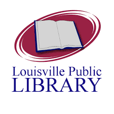 Image result for Louisville Free Public Library