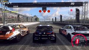 Dirt Rally 2.0 Torrent Download - Gamers Maze