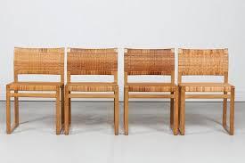 stari antik danish modern furniture