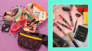 filipino beauty brands and s