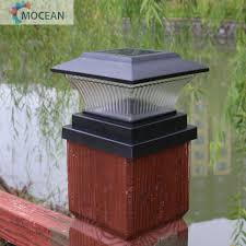 Post Light Lighting Prices And Online Deals Home Living Oct 2020 Shopee Philippines