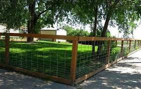 Cheap Dog Fence Ideas Bing Images Casa 3 Pinterest Cheap Garden Fencing Cheap Fence Backyard Fences