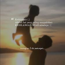 ayahakurindu instagram posts com