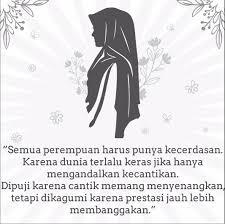 kata kata bijak tokoh motivasi kehidupan cinta islami