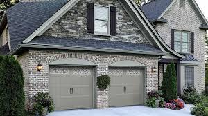 Garage Doors Huntsville AL | Garage Door Company | New Garage Doors
