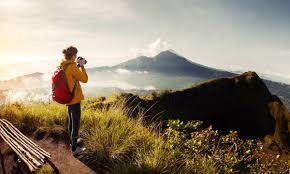 Image result for travel photography