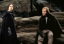 Jane Eyre (1996 film) | Adaptations Wiki