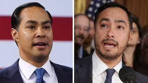 Texas Rep. Joaquin Castro grows beard so he's not confused with twin  brother, 2020 Dem Julián Castro | Fox News