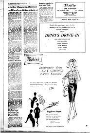 UA12/2/1 College Heights Herald, Vol. 41, No. 17-Z251