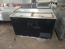 restaurant equipment auctions
