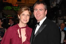 Billionaire Ken Griffin Settles His Divorce   Vanity Fair