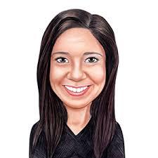 Christina Johnson - JMJ Insurance
