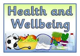 Health and Wellbeing Information Evening: Boherlahan/Dualla GAA ...