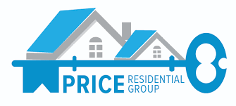 The Addie Price Team: Your Raleigh Real Estate Resource