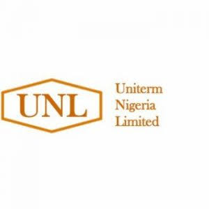 Uniterm Oil and Gas Massive Recruitment