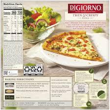 tomato mozzarella with pesto pizza