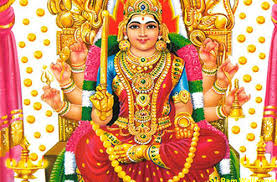 mariamman wallpapers hd images