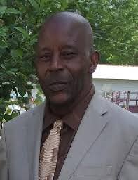 "Obituary for Carlton ""Spud/Carl T"" Johnson 