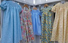 ready to smock dresses bi preps