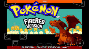 Pokemon super fire red how to evolve your pokemon into mega ...