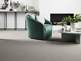 feltex carpets australia