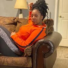 Octavia Robinson Facebook, Twitter & MySpace on PeekYou