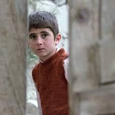 Masters: Abbas Kiarostami — Calgary Cinematheque