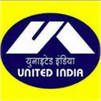 united india insurance contact