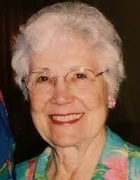 Adele Russell Obituary - Falls Church, VA