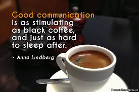 best quotes about communication