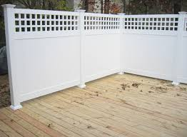 8 Ft Tall Privacy Fence Panels Procura Home Blog