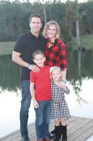 This past Sunday, we called Jacob Davis... - First Baptist Church Henderson  Texas | Facebook