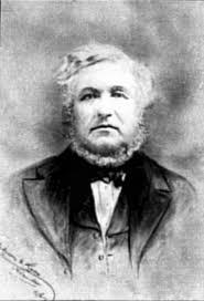 Stephen West (1815 - 1889) - Genealogy